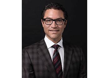 Edmonton avocats en divorce Timothy Verhaeghe