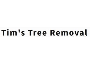Kitchener tree service Tim's Tree Removal
