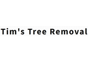 Waterloo tree service Tim's Tree Removal