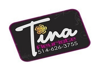 Dollard des Ormeaux florist Tina Fleuriste