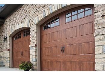 3 Best Garage Door Repair In North Vancouver Bc