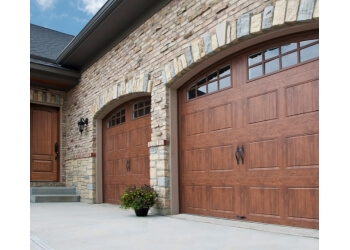 Port Coquitlam garage door repair Titan Garage Doors