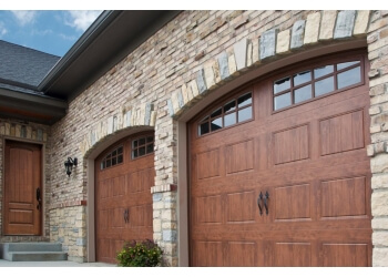 3 Best Garage Door Repair In Vancouver Bc Threebestrated
