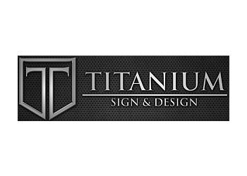 Medicine Hat web designer Titanium Design