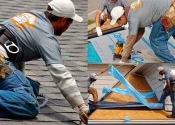 3 Best Roofing Contractors In Oakville On Threebestrated