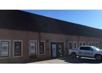 3 Best Roofing Contractors In Oakville On Expert Recommendations