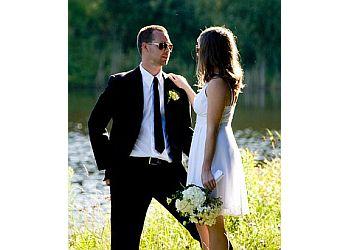 Orangeville wedding photographer Todd Bolce Photography