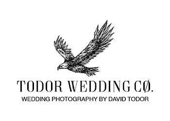 Cambridge wedding photographer Todor Wedding Company