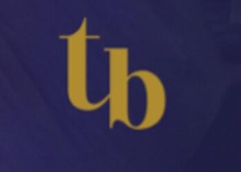 Terrebonne advertising agency Tohu Bohu créations
