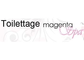 Toilettage Magenta spa