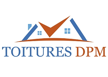 Saint Hyacinthe roofing contractor Toitures DPM