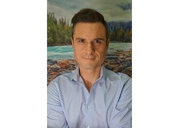 Surrey naturopathy clinic Dr. Tom Grodski, ND