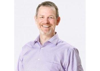 London licensed insolvency trustee Tom Locke - LOCKE CONSULTING INC. - FIXMYDEBT.CA
