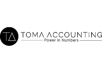 Toma Accounting Inc.