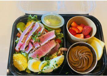 Repentigny italian restaurant Tomate Basilic