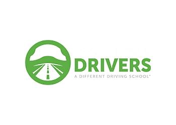 Markham driving school Tomorrow's Drivers