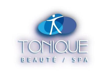 Saguenay spa Tonique Beauté SPA