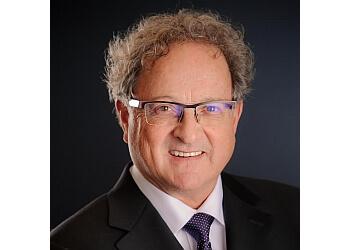 Tony Potestio Thunder Bay Personal Injury Lawyers