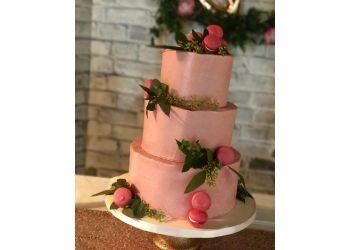 Kitchener cake Too Nice To Slice