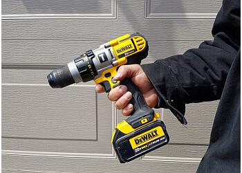 Vaughan handyman Tool Time Handyman Services Inc.
