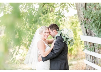 Fredericton wedding photographer Tori Claire Photography