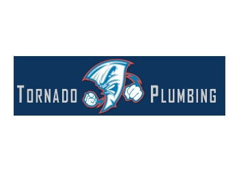 Tornado Plumbing