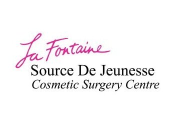 Toronto weight loss center La Fontaine Cosmetic Surgery Centre