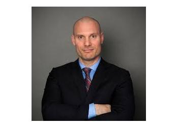 Toronto dui lawyer Toronto DUI Assistance