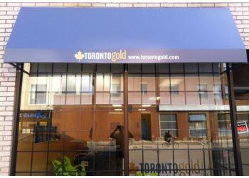 Toronto pawn shop Toronto Gold