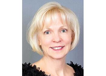Markham audiologist Toronto Hearing Services
