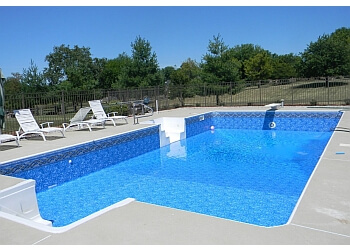 Vaughan pool service Toronto Pool Services