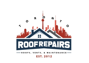 Mississauga roofing contractor Toronto Roof Repairs Inc.