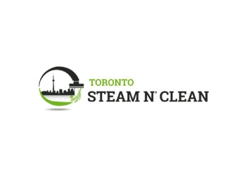 Toronto carpet cleaning TORONTO STEAM N' CLEAN