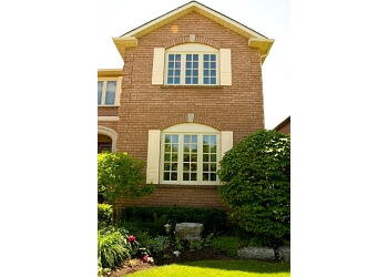 Markham window company Torwin Windows & Doors Ltd.