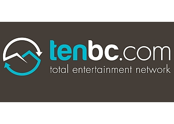 Surrey entertainment company Total Entertainment Network