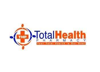 Caledon pharmacy Total Health Pharmacy