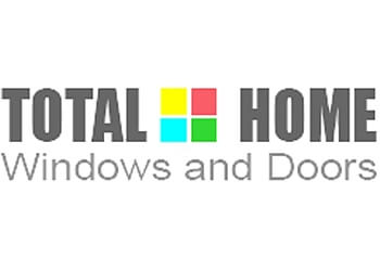 Mississauga window company Total Home Windows and Doors