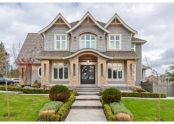 Oakville window company Total Home Windows and Doors