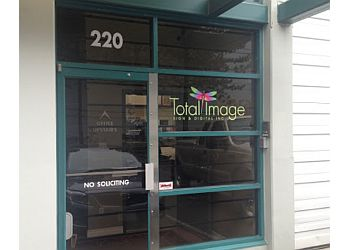 Delta sign company Total Image Sign & Digital Inc.