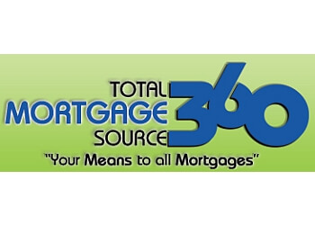Total Mortgage Source 360