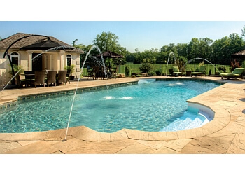 Niagara Falls pool service Total Pro Pools