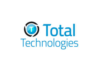 Saskatoon security system Total Technologies Ltd.