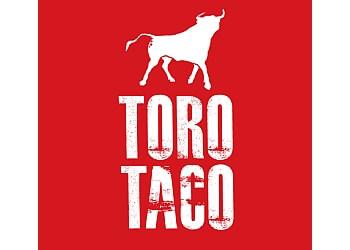 Saint John mexican restaurant Toro Taco