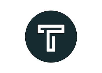 Laval web designer Touche studio