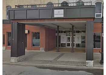 St Catharines addiction treatment center Towards Recovery Clinic Inc.