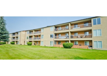 Airdrie apartments for rent Tower Lane Terrace Apartments