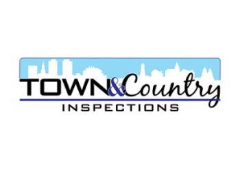 Halifax home inspector Town & Country Inspections
