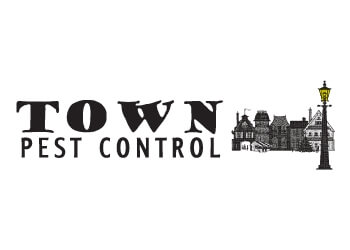 Guelph pest control Town Pest Control