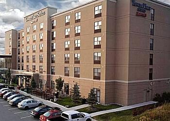 Sudbury hotel TownePlace Suites