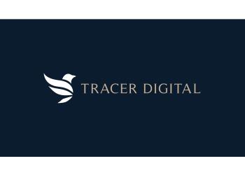 Richmond advertising agency Tracer Digital